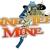 West End Diving Centers-Bonne Terre Mine Tours