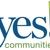 Yes Communities