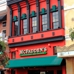 McFadden's Restaurant and Saloon