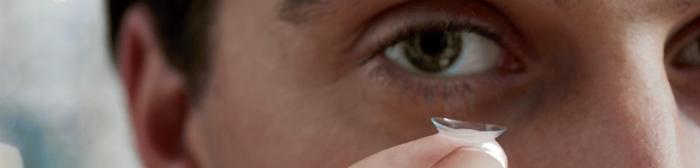 lens-eyes