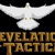 Revelation Tactical