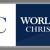 World Changing Christian Center