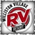 Williston Village RV Resort