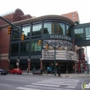 United Artists Circle Centre 9