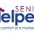 Senior Helpers of Spring Hill, FL