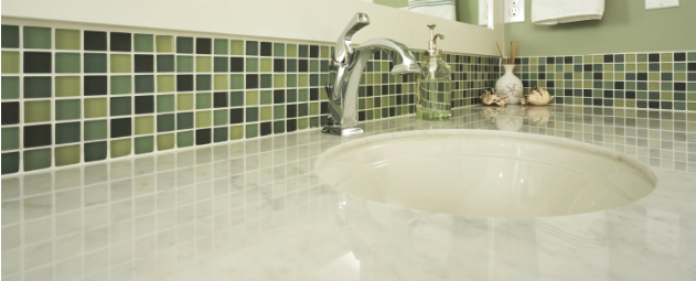 Bathroom Kitchen Refinishing A Quality Refinishing Danville CA - Bathroom remodel danville ca