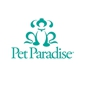 Pet Paradise Resort - Sanford, FL