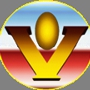 Victory Support Services, Inc.- Home Care Agency & Waiver Services for the Disabled and Seniors