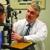 Ferguson, Daniel K, MD - Eye Care Specialists