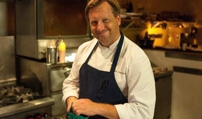 John Sundstrom: My Favorite Restaurants in Seattle