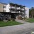 Creekside Apartments
