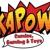 Kapow! Comics