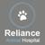 Reliance Animal Hospital