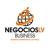 Negocios & Business
