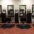 Cut Ups Hair Salon & Spa