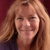 Diane Hough, Licenced Marriage and Family Therapist