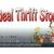 Ideal Trift Store