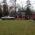 Palmetto Earthworks- Caudill Tractor And Garden Services