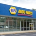 NAPA Auto Parts - Bill's Discount Auto Parts