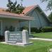Blossom Valley Bible Church