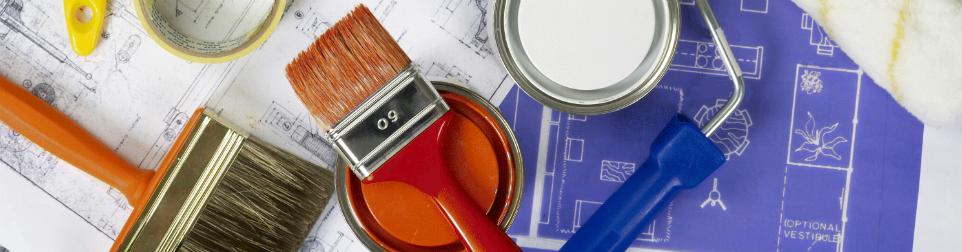 reno paint contractor