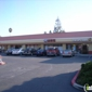 Crew Software Inc - Sunnyvale, CA