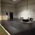 4g3 Training Facility