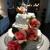 Victorian Wedding Chapel Gazebo & Reception House