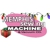 Memphis Sewing Machine & Vacuum Co