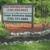 Cooper Landscaping Supplies