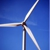 Wind Turbine Training - Great Jobs Start Here