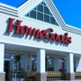 T.J. Maxx and HomeGoods