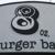 8 Ounce Burger Bar
