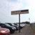 Caruthers Auto Trailer & Equipment Sales