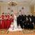 Viva Expressions Wedding Photography