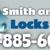 John Smith and Son Locks