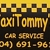 TaxiTommy Car Service