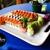 Pure Sushi and Asian Fusion