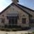 Primrose School of Bloomingdale