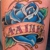 A & A Ink