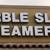 The Marble Slab Creamery