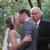 GOD Squad Wedding Ministers BRANSON/SPRINGFIELD