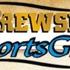 Brewser's Sportsgrille