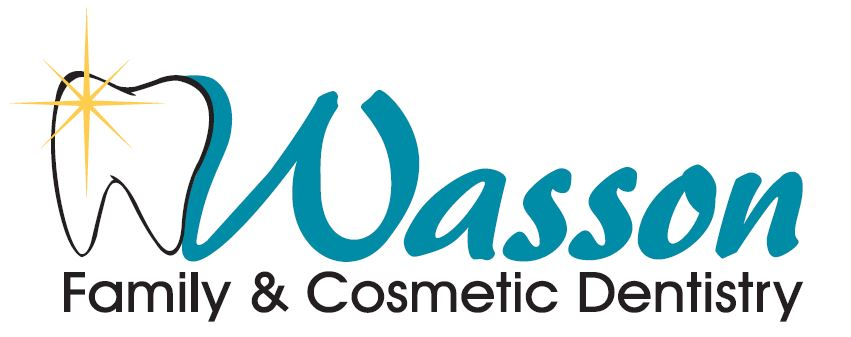 wasson family dentistry