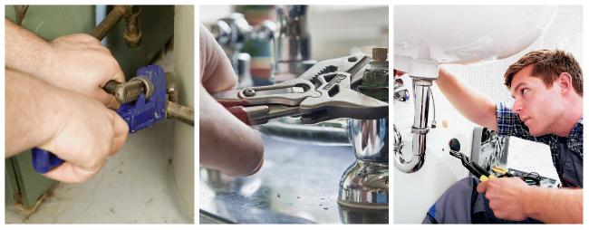 plumbingservice