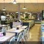 Konstantinou Restaurant