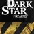DarkStar Firearms