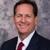 Mark Crowson: Allstate Insurance