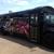 Rockstar Party Bus Cleveland