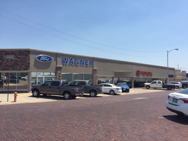 Automotive repair shops near my location 12